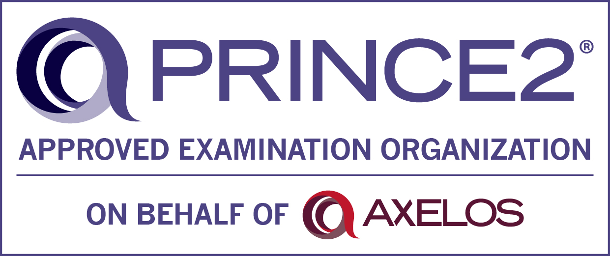 PRINCE2_approved_examination_org RGB