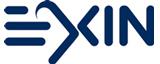 exin-logo